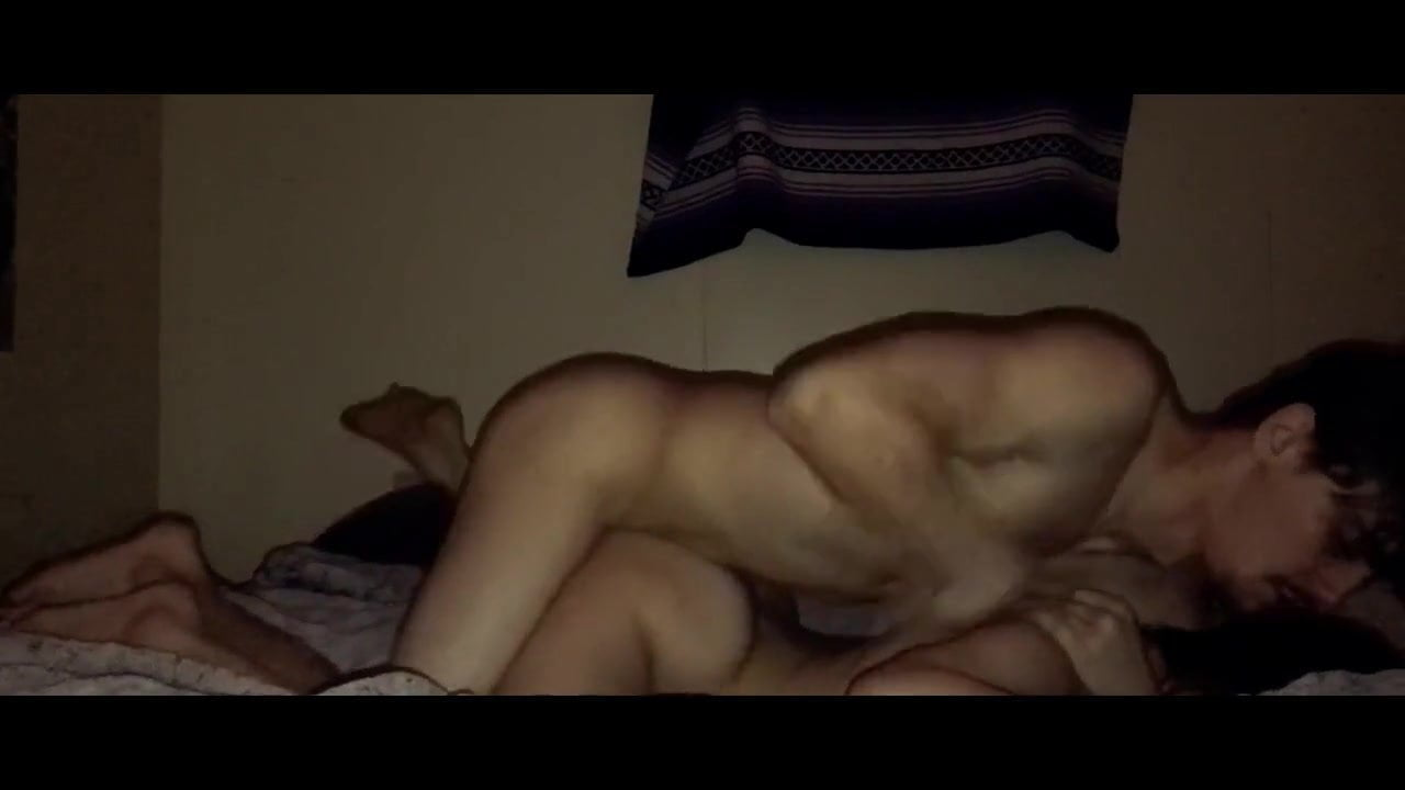 Hot Sexy Reality Teen Babes