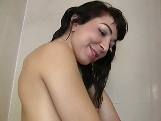 Beautiful erotic nice ass Young beauty,hairy pussy, nice ass, hairy pits gets off