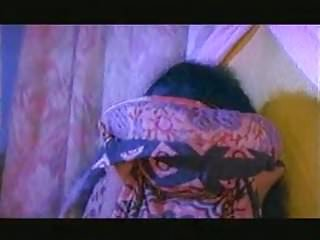 Mccarty actress porno movie Actress roshni in scene from a mallu movie