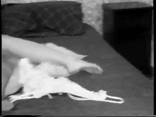 Free bw sex Cathy menard bed bw