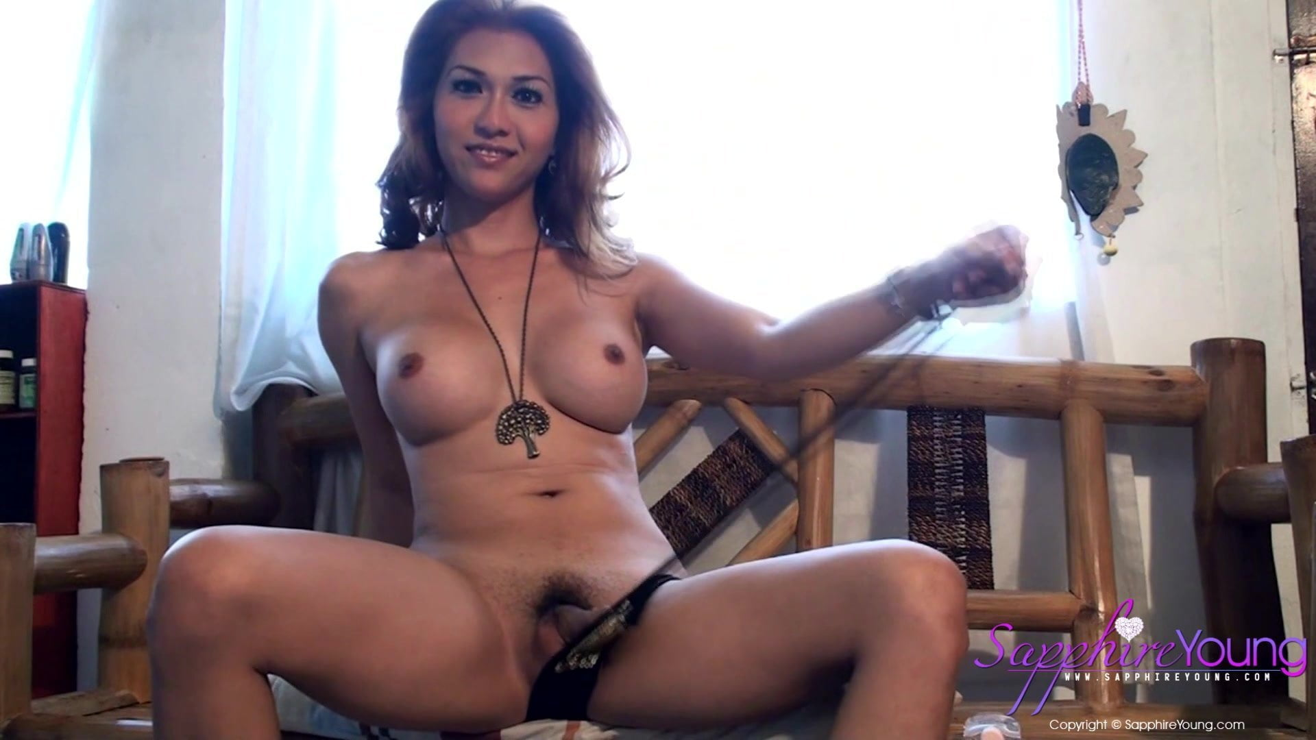 Male Nude Images Transgender girls sex with girls