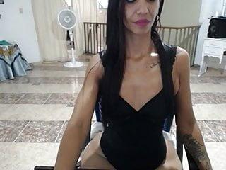 Full sex clips - Beautiful women - full sex