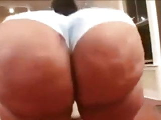 Free x rateed milf clips Mcgoku305 - cant back it up x rated