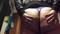 A Sexy Start To 2016 With Cumshot, 3000 View Thank you!