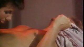Hardcore - Best Little Whorehouse In Hong Kong - 1987