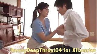 JDT337: Jap Mama 03