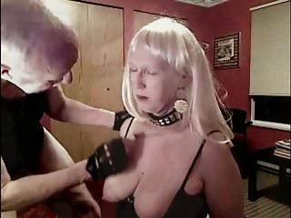 Sex slave wife storys - Sex slave sue palmer