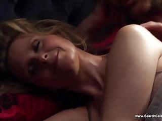 Cynthia nixon tits Cynthia nixon nude - two scenes compilation - hd