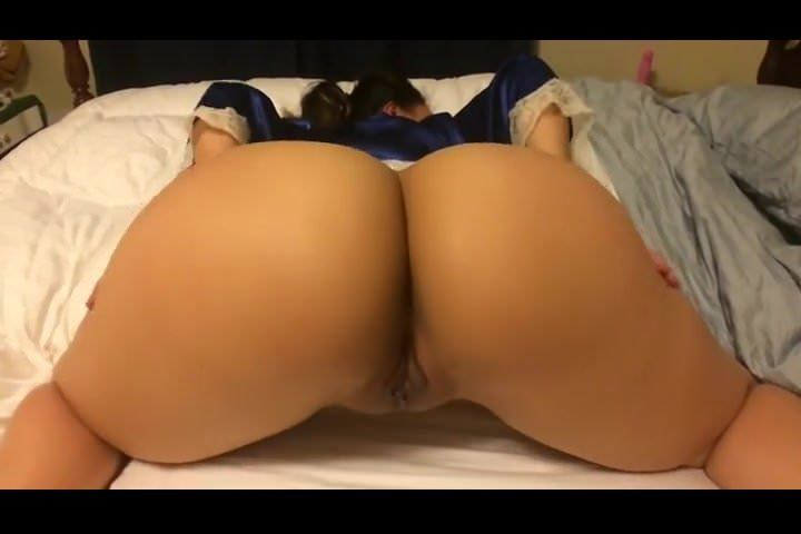 Asian Uncensored Big Ass