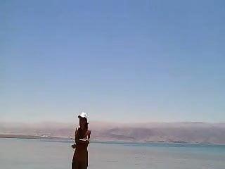 Drunk women on voyeur cameras Mature women on the dead sea