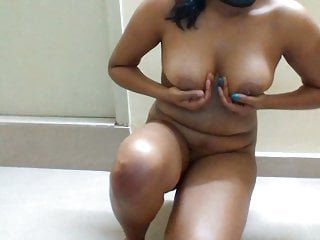 My wife strips for me My girl friend malathi stripping for me
