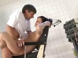 free nude schwangeren