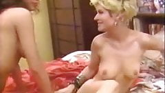 Sinful Sisters (1986)pt.2