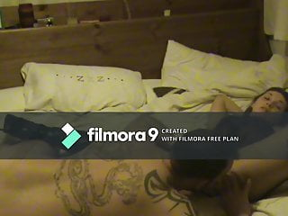 Home made blow job videos Wife squirting, rim job, fisting husband, real home made