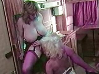 Boob free movie sex Toni francis lynn armitage big boob party full movie