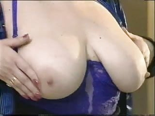 Harrys cock Framboise with big tits fucks with harry morgan