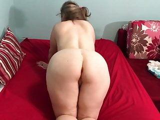 Sexy les clps - Ass clp
