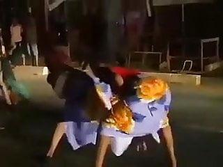 Cumshot sex clips Sex clip