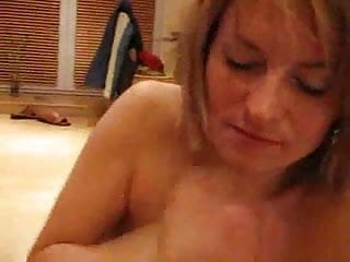 Wifes past lesbian - Amateur wife face pasting