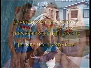 18 gay sex trailer Teeners from holland 10 trailer