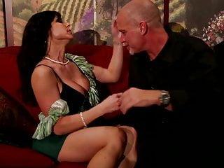 Extreme harcore porn - Harcore - 14501