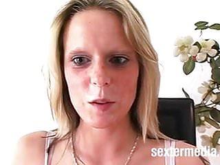 Inner sex Bin ich boese mit dem finger inner moese