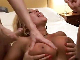 sluts in camo fucking gif