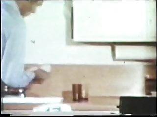 Lindsay shaw boob Vintage: john holmes and britney shaw