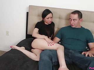 Tranny girls in braces Very tiny girl in braces fucking her brains out -petite18