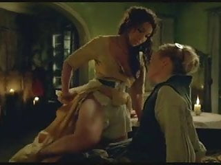 Erotic sailing - Jessica kennedy hannah new lesbian sex in black sails