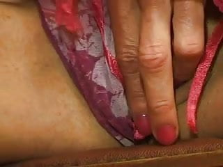 Naked hairy mom - French mature 30 anal hairy mom milf