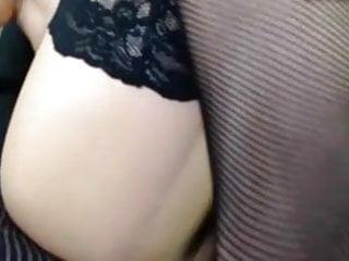 Beautiful woman fucking - Beautiful woman dildo fucking 2