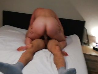Anal sluts free video - Belgian free whore cuckold slut music porn. slutrocknrol