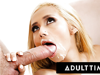 The BEST Jizz Swallowing Babes Comp EVER!
