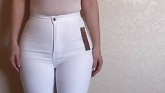 Sexy Haul Outfits Put Ons 17
