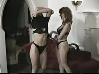 French sex fights Apartment sex fight