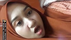 sex web cam teen pussy
