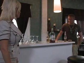 Carol foxxx victoria big boobs pics - Your hot mom - scene 2 diamond foxxx