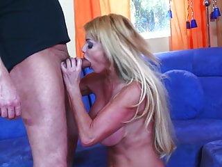 Mommie fucked my boyfriend 2 You fucked my mommys big titties