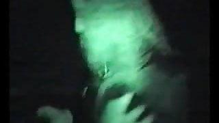 blowjob-night-vision