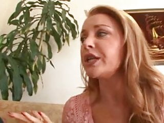 Selenia xxx - A slut like mom xxx part 2 of 4