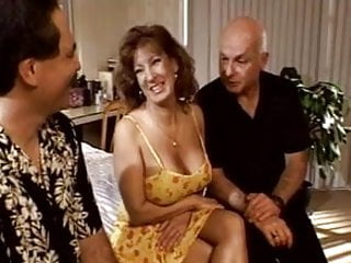 Fuck my wife A man looks his wife fucked by four mens