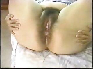 Hot por young fukk tgp Abuela mexicana mamando verga,y se la meten por el culo