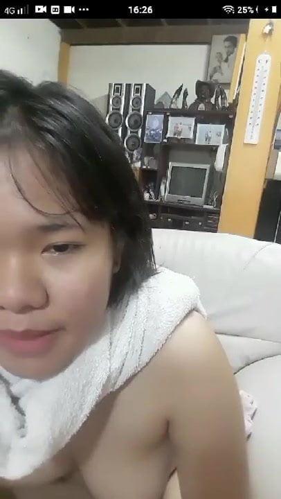 Thai show