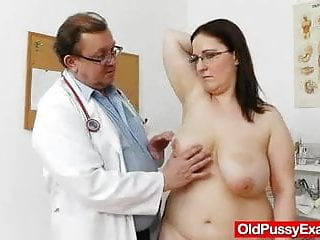 Nasty ob-gyn sex Big-breasted madam ob gyn exploration