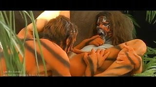 Primal Victoria Lawson - Amazing Sex