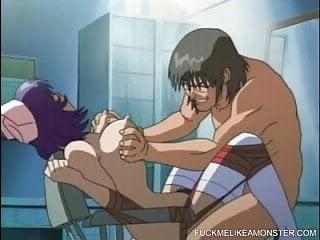 Hentai scenes A variety of the naughtiest and kinkiest hentai scenes