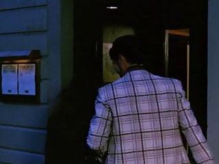 Adult thriller video Thriller 4k - part 1