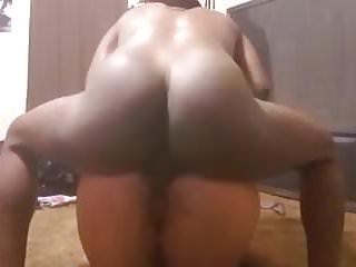 Free black sex vides - Un black se vide les couilles dans le cul de ma femme
