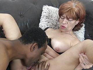Grandmas pussy movies - Grandmas pussy needs a hard cock